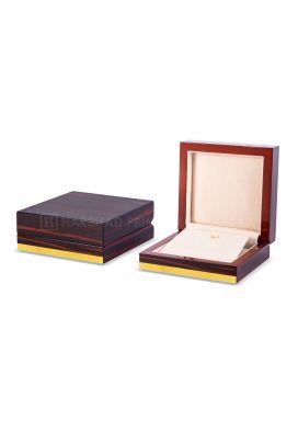 SC 600/4 Earring/Pend. Box Beige