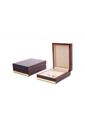 SC 600/5 IP 12 Set Box Beige