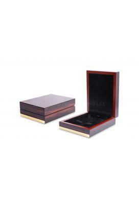 SC 600/5 IP 12 Set Box Black