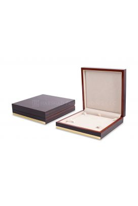 SC 600/6 313 Set Box Beige