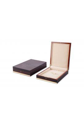 SC 600/7 9008 Full Set Box Beige