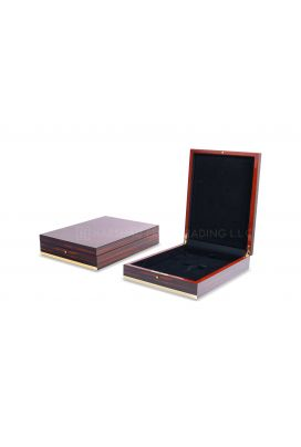 SC 600/7 9008 Full Set Box Black