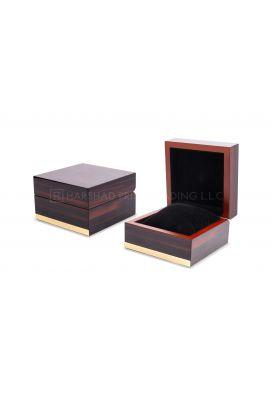 SC 600/8 W4 Bangle Box Black