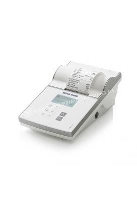 Thermal Printer P 56 RUE