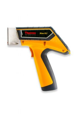 Thermo Scientific Niton XL2 XRF Gun