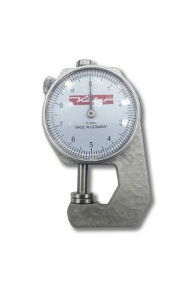 Thickness Gauge 10mm Eagle