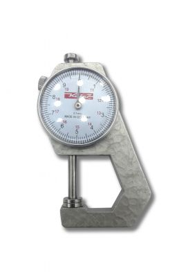Thickness Gauge 20mm Eagle