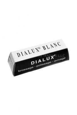White Dialux Balance