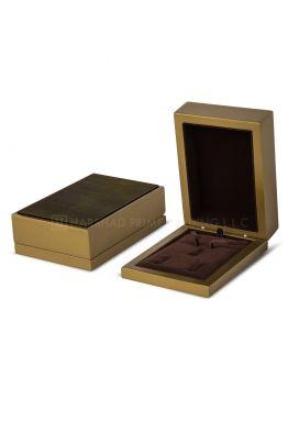 WU 1923 09/ST 20 IP 12 Box