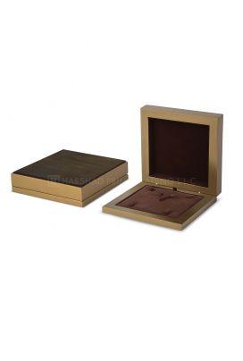 WU 1924/S4 Set Box 313