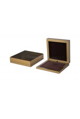 WU 1925/S4 Set Box DM 9