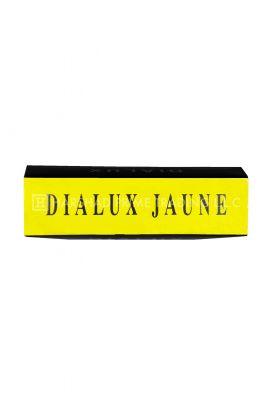 Yellow Dialux