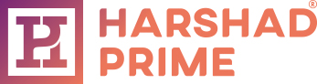 Harshad Prime